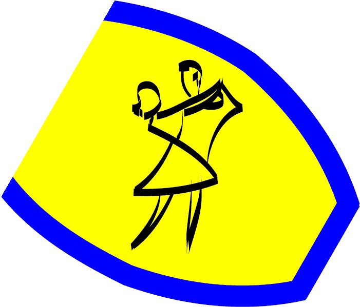 90er Logo 2017-01