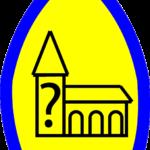 90er Logo 2016-10