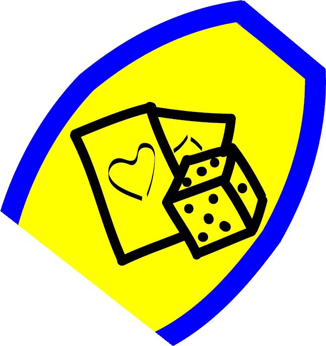 90er Logo 2016-11
