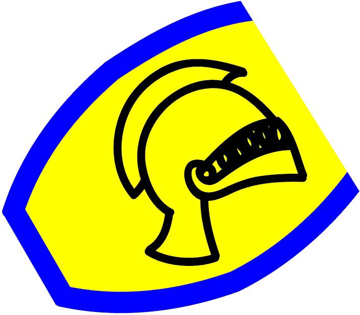 90er Logo 2017-04