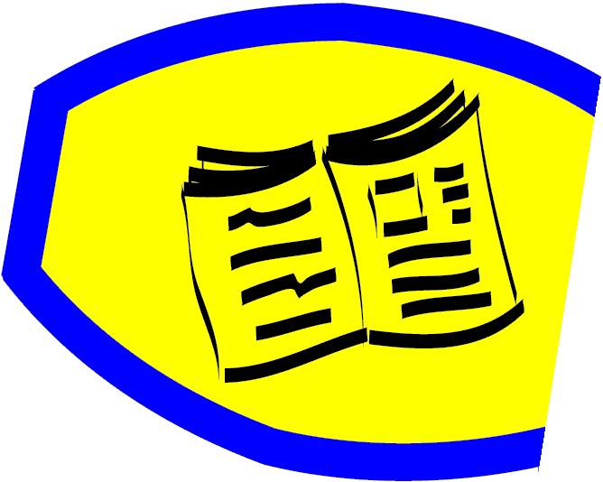 90er Logo 2017-05