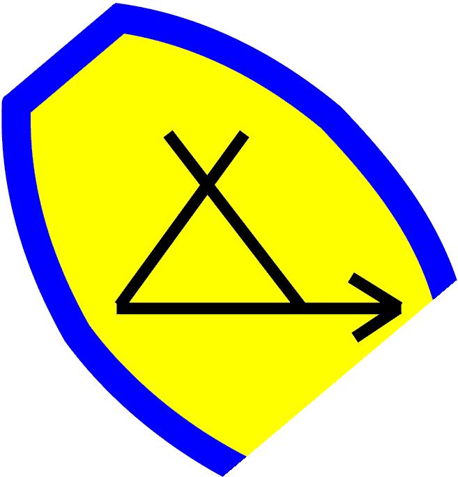 90er Logo 2017-06