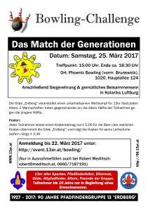 20170325_Bowling-Challenge-2017_FlyerA5